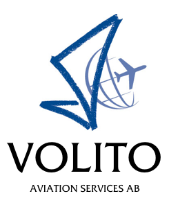 Volito aviation services